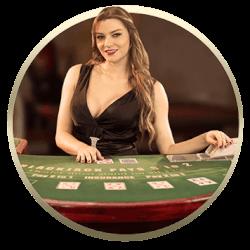 live-blackjack-casinos