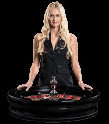 live-casino-
