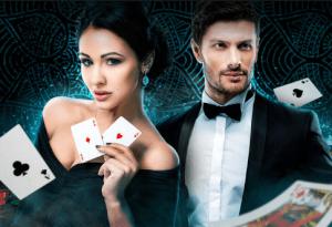 live-casino-inzetten