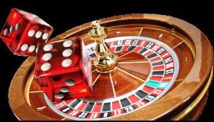 live-roulette-games