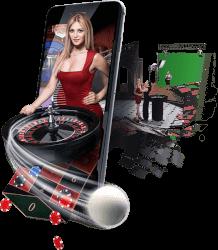 live-roulette-ipad
